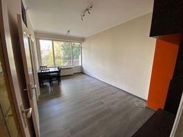 Appartement te 2018 ANTWERPEN (België) - Prijs € 127.500