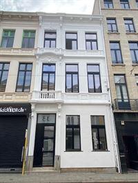 Foto 1 : Appartement te 2000 ANTWERPEN (België) - Prijs € 249.000