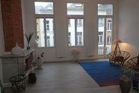Foto 3 : Appartement te 2000 ANTWERPEN (België) - Prijs € 249.000