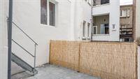 Foto 6 : Appartement te 2000 ANTWERPEN (België) - Prijs € 249.000