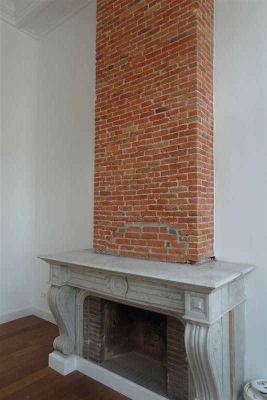 Foto 4 : Appartement te 2000 ANTWERPEN (België) - Prijs € 249.000
