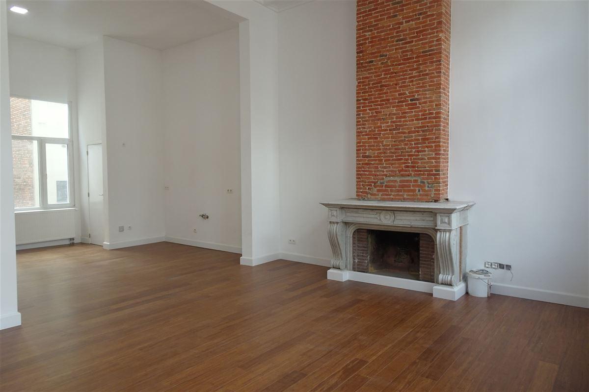 Foto 5 : Appartement te 2000 ANTWERPEN (België) - Prijs € 249.000