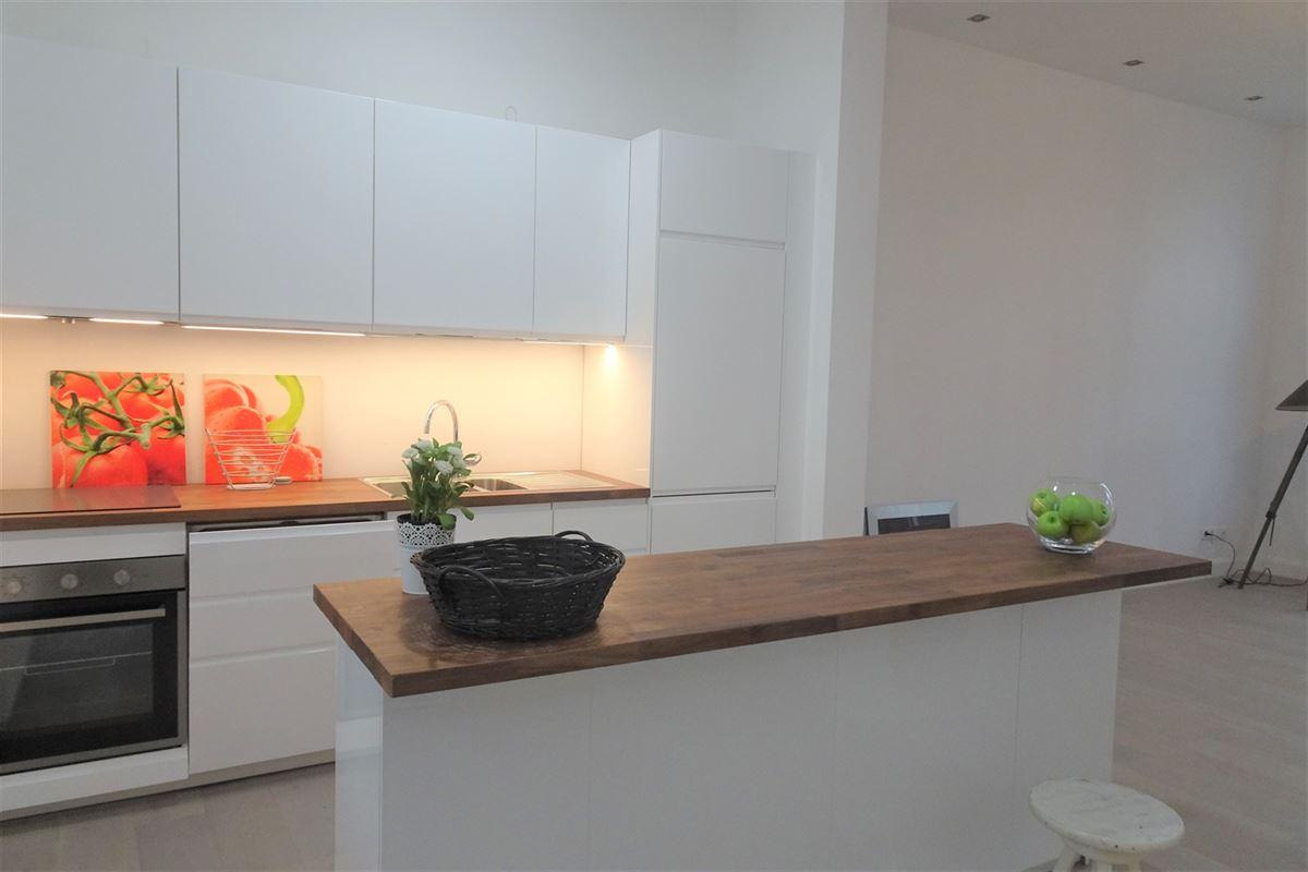 Foto 9 : Appartement te 2000 ANTWERPEN (België) - Prijs € 249.000