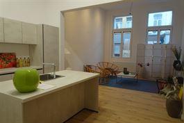 Appartement te 2000 ANTWERPEN (België) - Prijs € 289.000