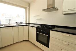 Appartement te 2100 DEURNE (België) - Prijs