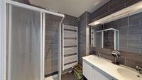 Foto 7 : Appartement te 2018 ANTWERPEN (België) - Prijs € 1.395