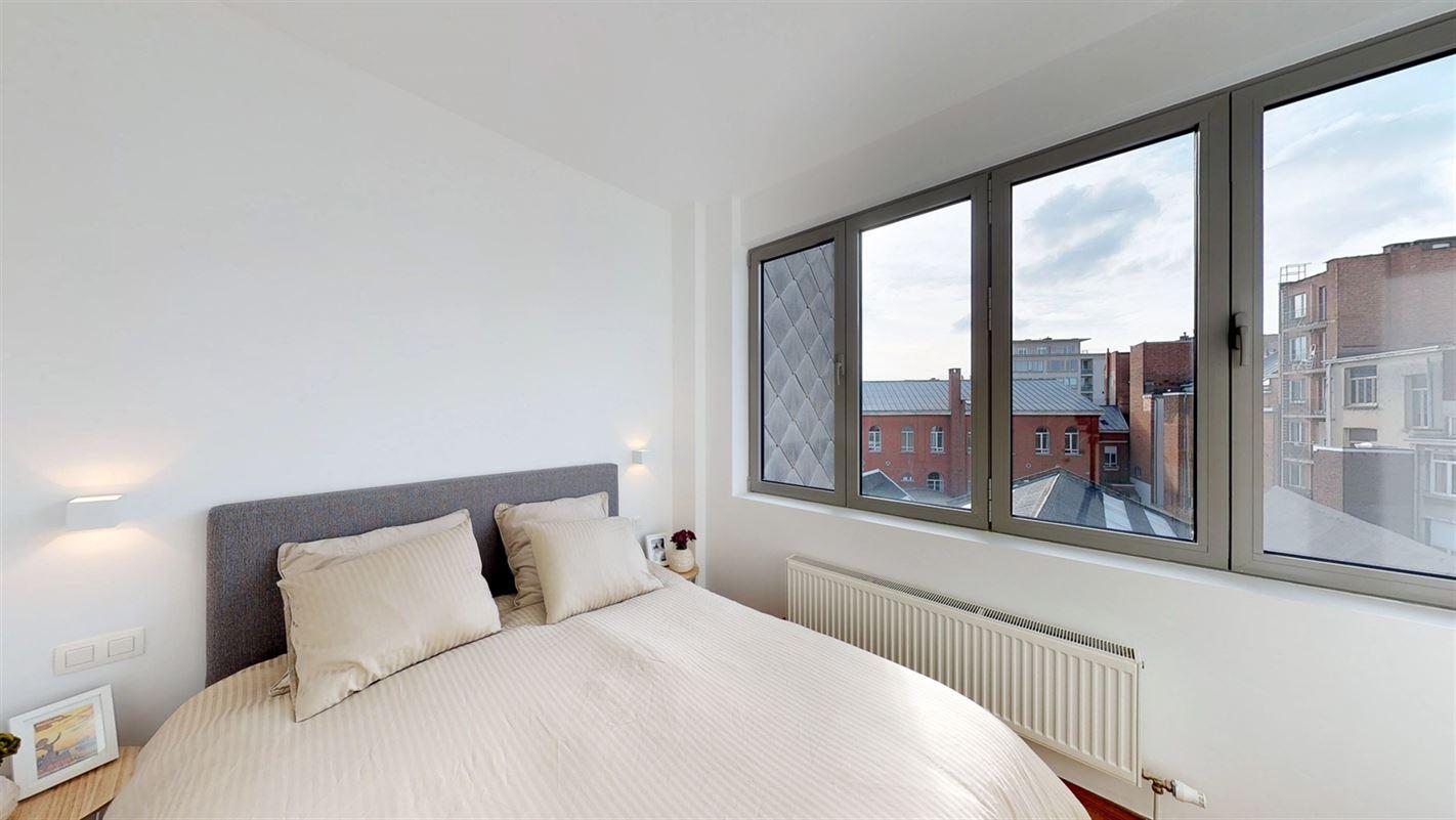 Foto 5 : Appartement te 2018 ANTWERPEN (België) - Prijs € 1.395