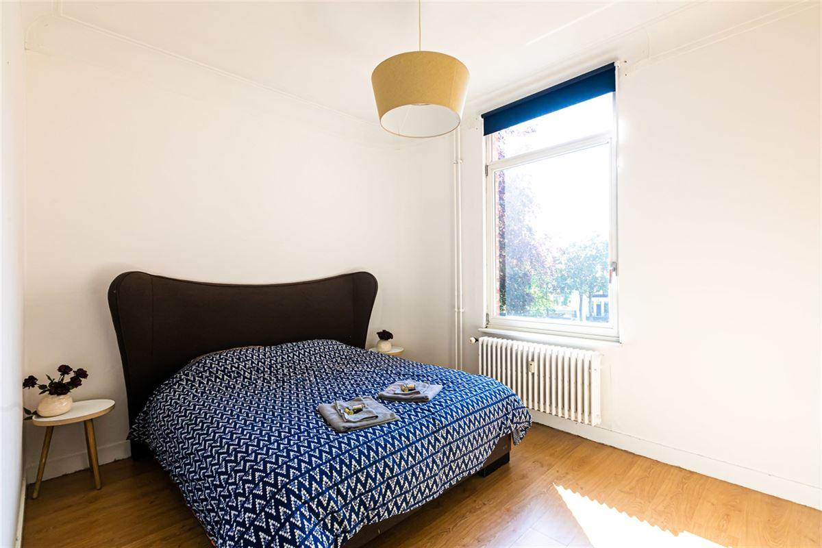 Foto 7 : Appartement te 2018 ANTWERPEN (België) - Prijs € 1.195