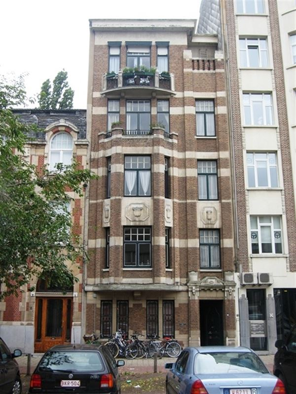 Foto 1 : Appartement te 2018 ANTWERPEN (België) - Prijs € 1.195