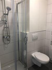 Foto 6 : Appartement te 2018 ANTWERPEN (België) - Prijs € 1.200