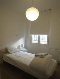 Foto 5 : Appartement te 2018 ANTWERPEN (België) - Prijs € 1.200