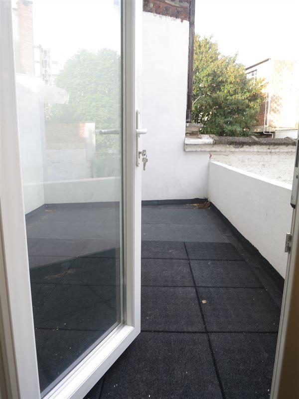 Foto 4 : Appartement te 2018 ANTWERPEN (België) - Prijs € 1.200