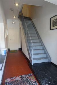 Foto 3 : Appartement te 2600 BERCHEM (België) - Prijs € 800