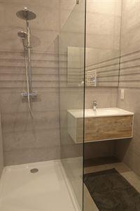 Foto 11 : Appartement te 2000 ANTWERPEN (België) - Prijs € 249.000