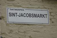 Foto 14 : Appartement te 2000 ANTWERPEN (België) - Prijs € 249.000