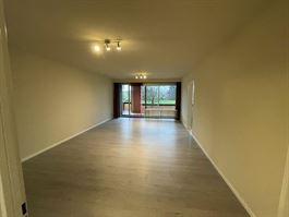 Appartement te 2140 BORGERHOUT (België) - Prijs € 825