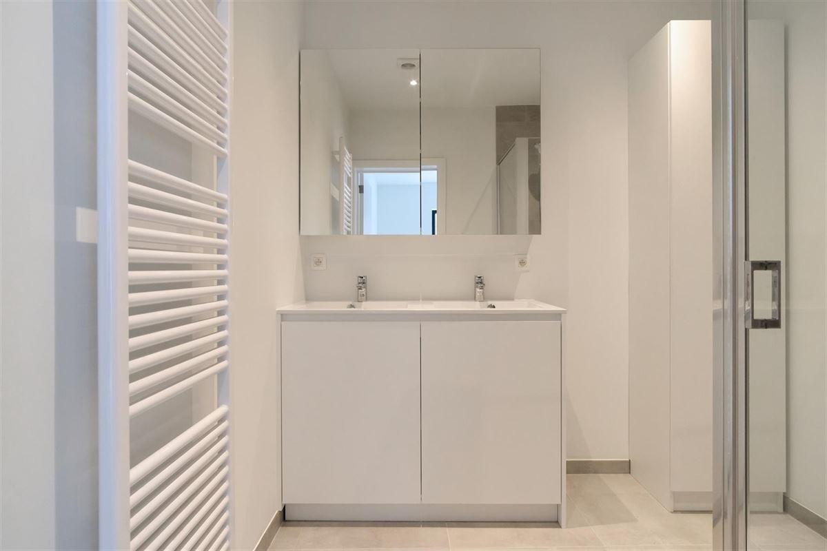 Foto 12 : Appartement te 2018 ANTWERPEN (België) - Prijs € 900
