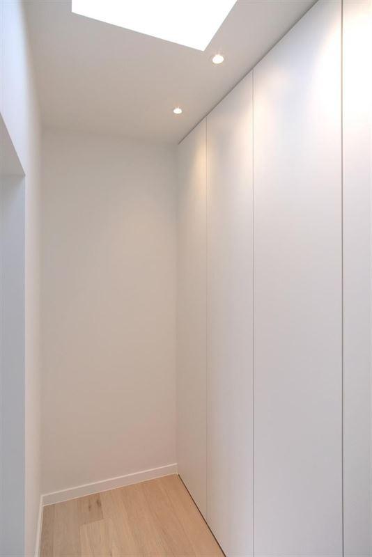 Foto 8 : Appartement te 2018 ANTWERPEN (België) - Prijs € 900