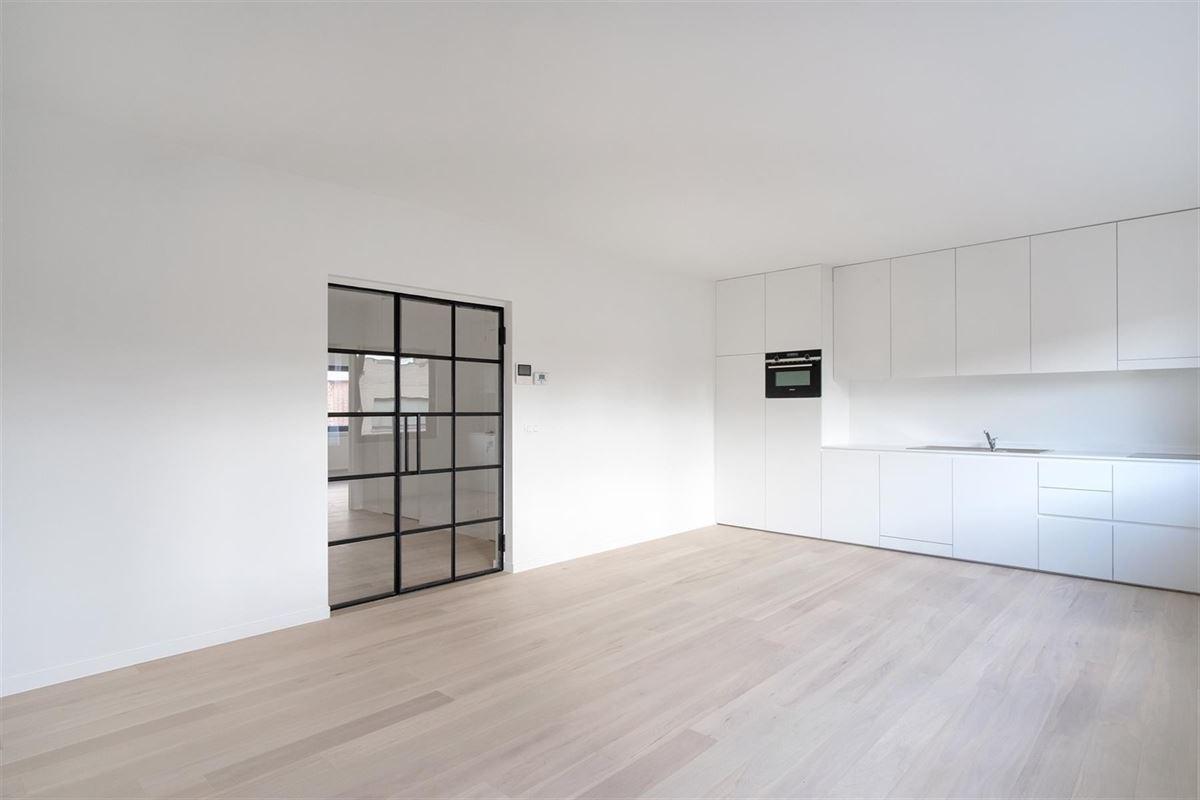 Foto 4 : Appartement te 2018 ANTWERPEN (België) - Prijs € 900