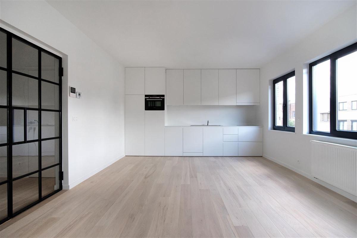 Foto 1 : Appartement te 2018 ANTWERPEN (België) - Prijs € 900
