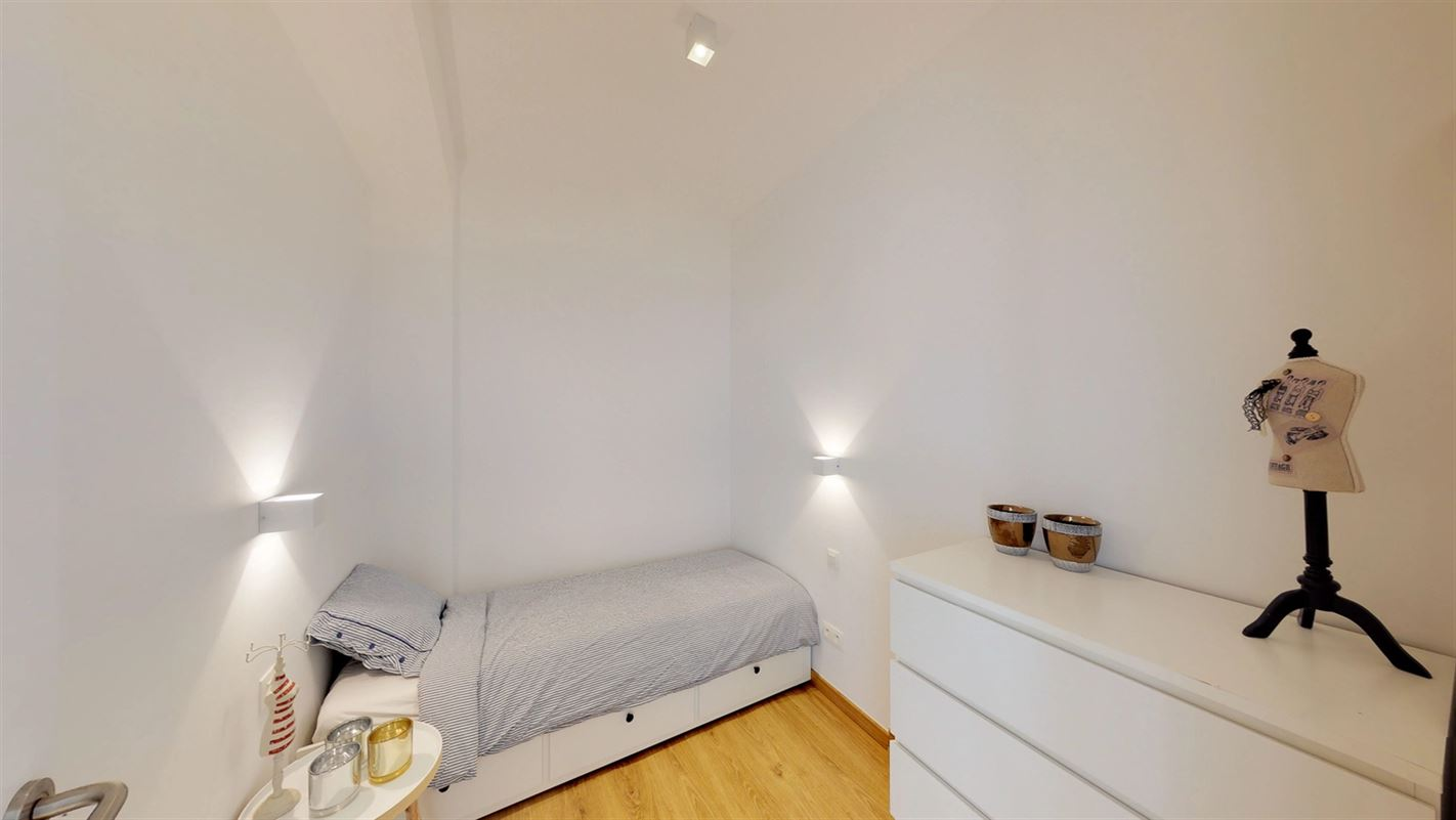 Foto 6 : Appartement te 2018 ANTWERPEN (België) - Prijs € 1.395