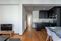 Foto 4 : Appartement te 2018 ANTWERPEN (België) - Prijs € 1.395