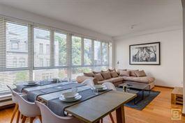Appartement te 2018 ANTWERPEN (België) - Prijs € 1.395