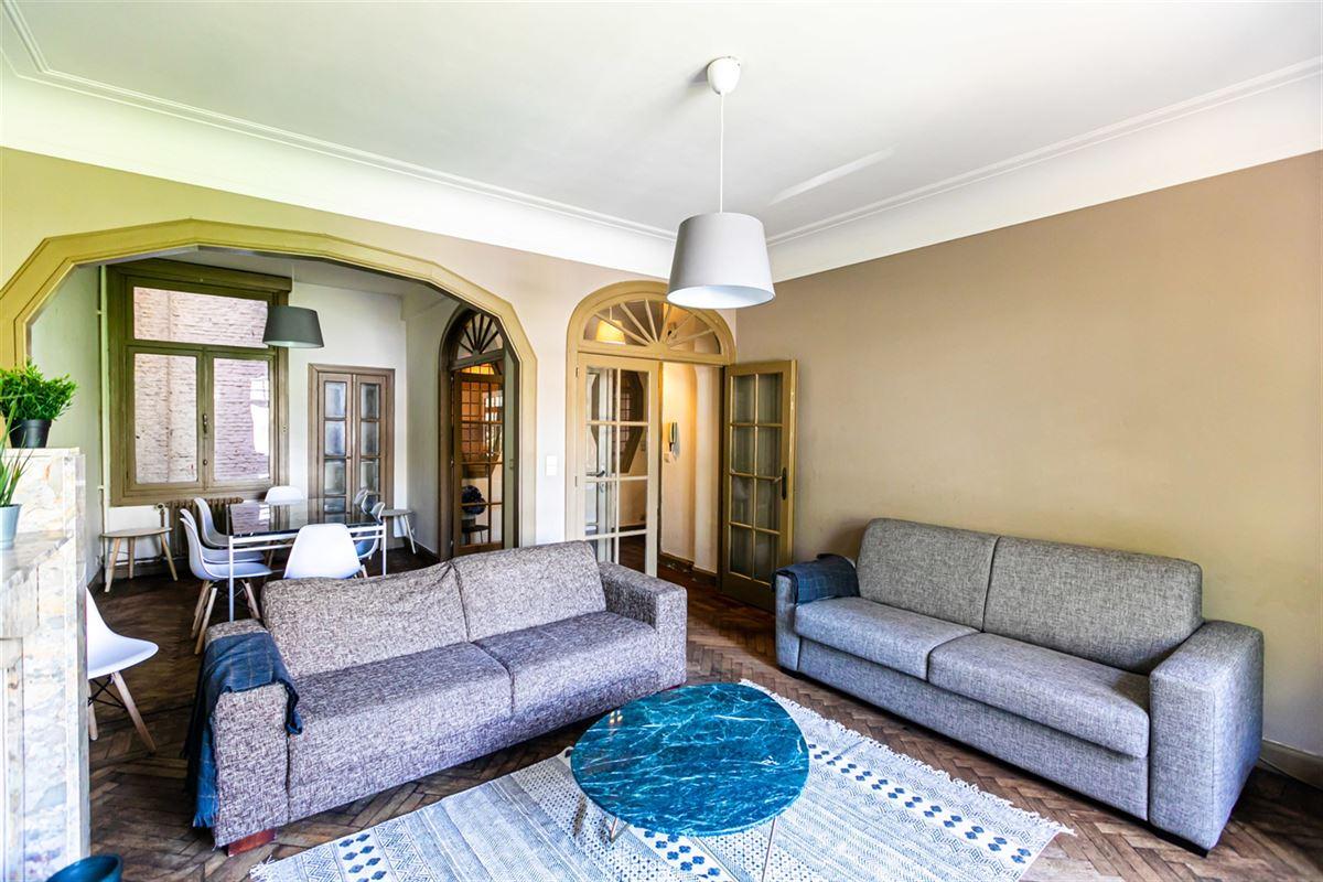 Foto 3 : Appartement te 2018 ANTWERPEN (België) - Prijs € 1.195