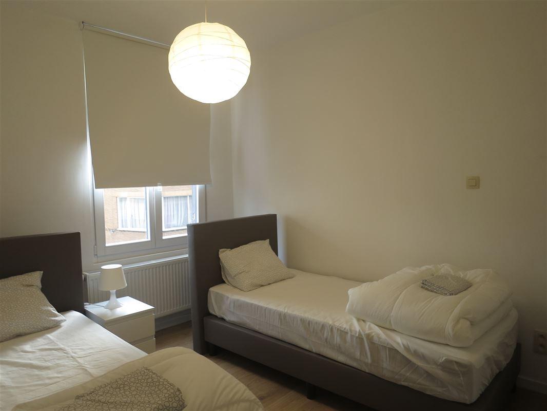 Foto 3 : Appartement te 2018 ANTWERPEN (België) - Prijs € 1.200