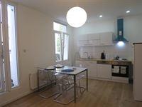 Foto 1 : Appartement te 2018 ANTWERPEN (België) - Prijs € 1.200