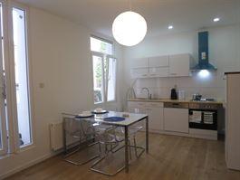 Appartement te 2018 ANTWERPEN (België) - Prijs € 1.200