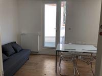 Foto 2 : Appartement te 2018 ANTWERPEN (België) - Prijs € 1.200