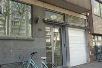 Foto 3 : Kantoorruimte te 2018 ANTWERPEN (België) - Prijs € 349.000