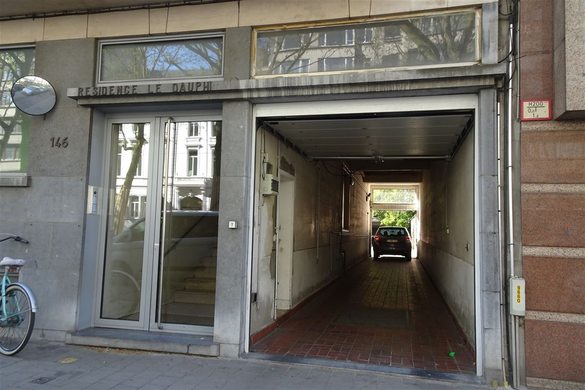 Foto 13 : Kantoorruimte te 2018 ANTWERPEN (België) - Prijs € 349.000