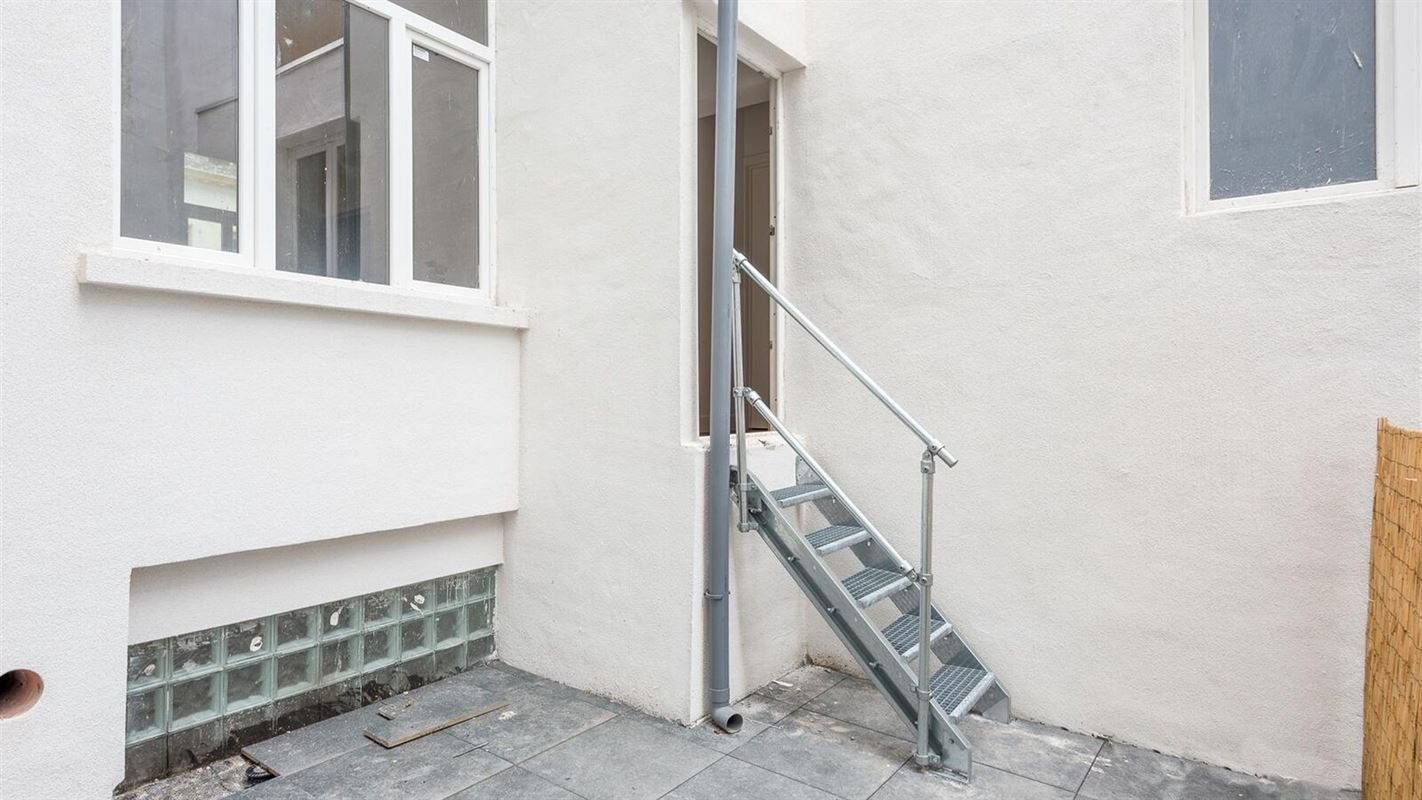 Foto 7 : Appartement te 2000 ANTWERPEN (België) - Prijs € 249.000