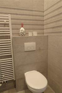 Foto 12 : Appartement te 2000 ANTWERPEN (België) - Prijs € 249.000