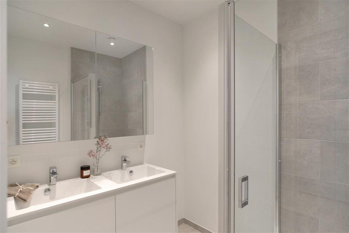 Foto 11 : Appartement te 2018 ANTWERPEN (België) - Prijs € 900