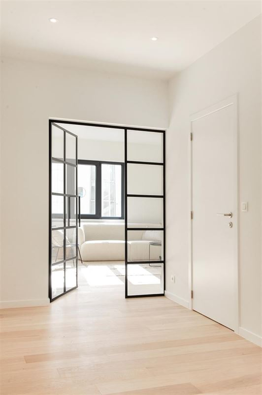 Foto 5 : Appartement te 2018 ANTWERPEN (België) - Prijs € 900