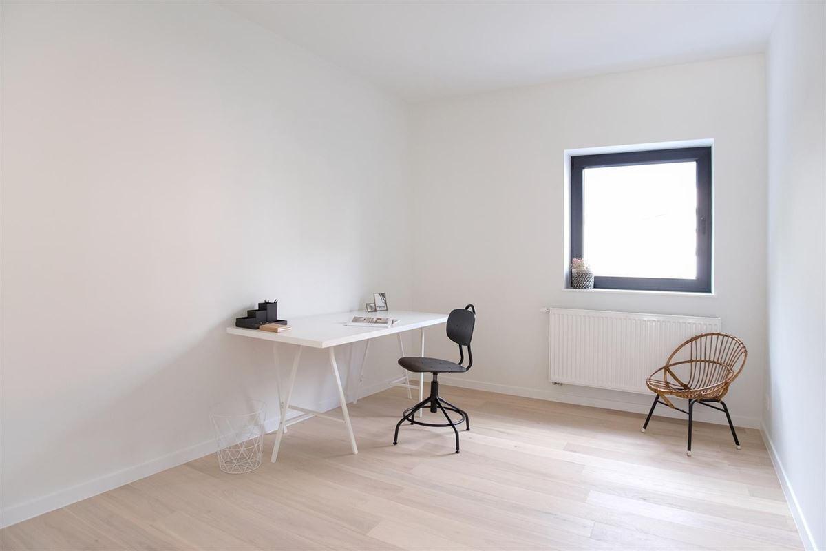 Foto 9 : Appartement te 2018 ANTWERPEN (België) - Prijs € 900
