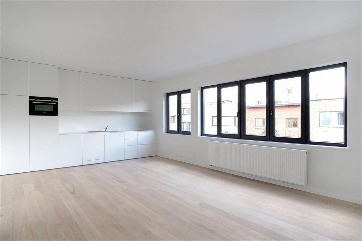 Foto 2 : Appartement te 2018 ANTWERPEN (België) - Prijs € 900