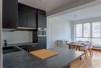 Foto 3 : Appartement te 2018 ANTWERPEN (België) - Prijs € 1.395