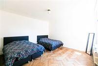 Foto 6 : Appartement te 2018 ANTWERPEN (België) - Prijs € 1.195