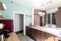Foto 5 : Appartement te 2018 ANTWERPEN (België) - Prijs € 1.195
