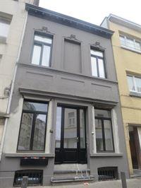 Foto 8 : Appartement te 2018 ANTWERPEN (België) - Prijs € 1.200
