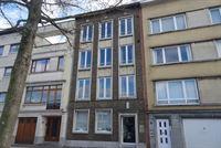 Foto 4 : Appartement te 2600 BERCHEM (België) - Prijs € 800