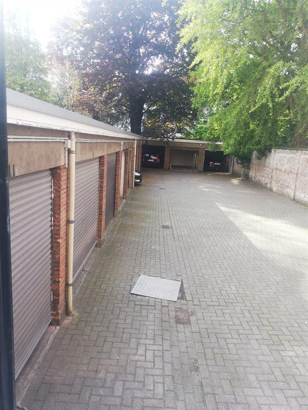Foto 14 : Kantoorruimte te 2018 ANTWERPEN (België) - Prijs € 349.000