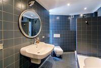 Foto 8 : Appartement te 2000 ANTWERPEN (België) - Prijs € 599.000