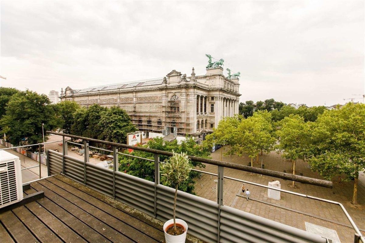Foto 1 : Appartement te 2000 ANTWERPEN (België) - Prijs € 599.000