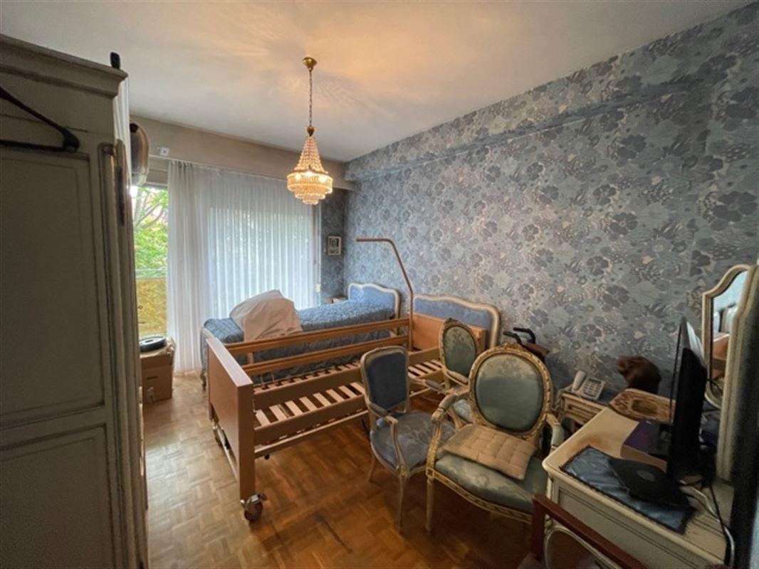 Foto 10 : Appartement te 2018 ANTWERPEN (België) - Prijs € 250.000