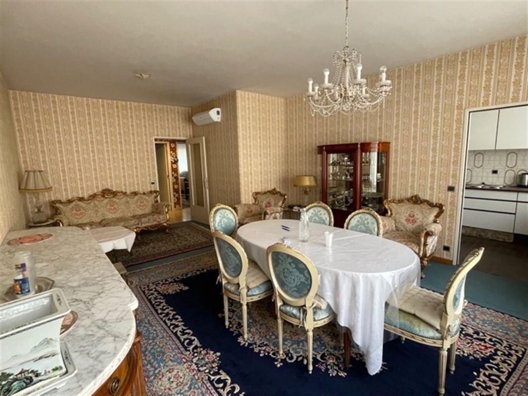Foto 2 : Appartement te 2018 ANTWERPEN (België) - Prijs € 250.000